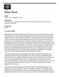 thumnail for Tayar_WFPP.pdf