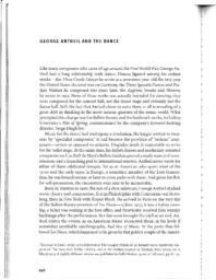 thumnail for George Antheil and the Dance (2005).pdf