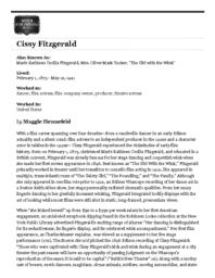 thumnail for Fitzgerald_WFPP.pdf