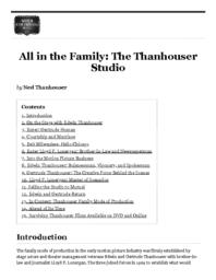 thumnail for ThanhouserStudio_WFPP.pdf