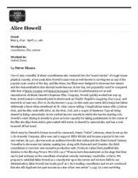 thumnail for Howell_WFPP.pdf