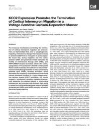thumnail for Bortone_Polleux_Neuron09.pdf