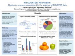 thumnail for ER&L Poster final.pdf