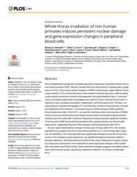 thumnail for journal.pone.0191402.pdf