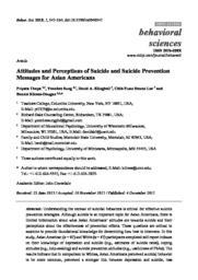 thumnail for behavsci-05-00547.pdf