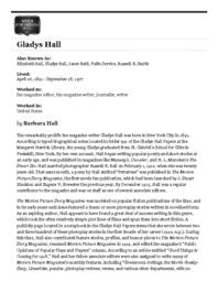 thumnail for Hall_WFPP.pdf