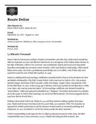 thumnail for Deliot_WFPP.pdf