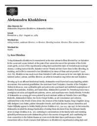thumnail for Khokhlova_WFPP.pdf