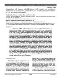 thumnail for 18240-266073-4-PB.pdf