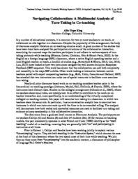 thumnail for 7.King_Final.pdf