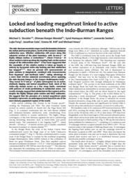 thumnail for Steckler2016wMethods.pdf