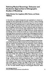 thumnail for CM98.Moisala_et_al.pdf