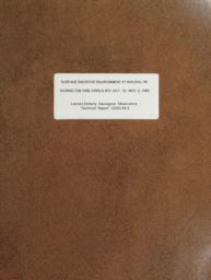 thumnail for surfaceradiative00robi.pdf