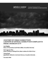 thumnail for mex-pub-corruption-lagunes-121318.pdf