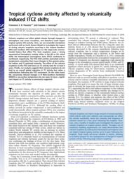 thumnail for Pausata_Camargo_PNAS2019_1900777116.full.pdf