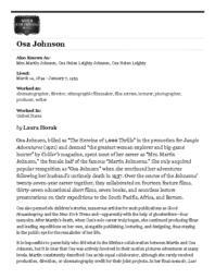 thumnail for Johnson_WFPP.pdf