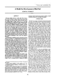thumnail for Cochran-Red Sea-83.pdf