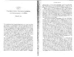thumnail for Proprietary_Interest_Merchants_Journali.pdf
