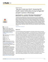 thumnail for journal.pone.0202389.pdf