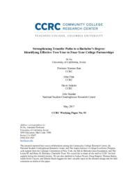 thumnail for strengthening-transfer-paths-bachelors-degree.pdf