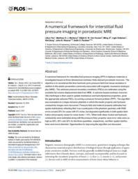 thumnail for journal.pone.0178521.pdf