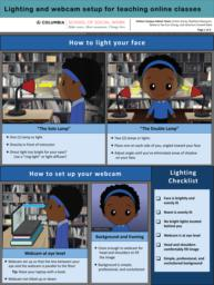 thumnail for lighting_and_webcam_setup_for_online_classes_Garay.pdf