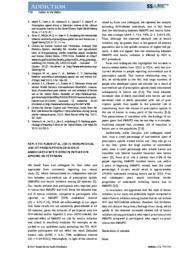 thumnail for Banerjee_et_al-2017-Addiction.pdf