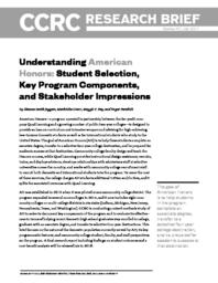thumnail for understanding-american-honors.pdf