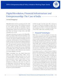 thumnail for Panagariya_25222_SIPAWorkingPaperSeries.pdf