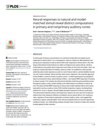 thumnail for journal.pbio.2005127.pdf