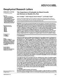 thumnail for armitageetal2019_CO2fluxIceland.pdf