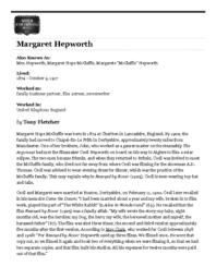 thumnail for Hepworth_WFPP.pdf