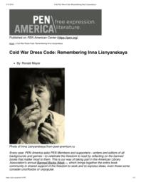 thumnail for Cold_War_Dress_Code_Remembering_Inna_Lis.pdf