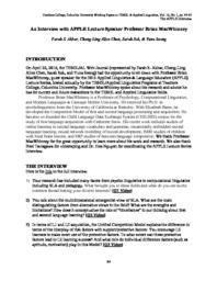 thumnail for 05-Interview_AkbarChenSokSeong.pdf