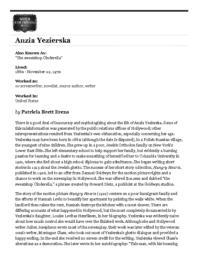 thumnail for Yezierska_WFPP.pdf