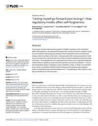 thumnail for journal.pone.0193357.pdf