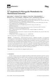 thumnail for photonics-03-00046.pdf