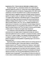 thumnail for 41467_2017_1938_MOESM1_ESM.pdf