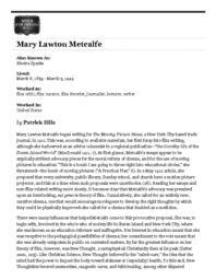 thumnail for Metcalfe_WFPP.pdf
