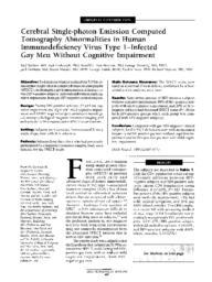 thumnail for Sacktor-1995-Cerebral single-photon emission c.pdf