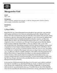 thumnail for Viel_WFPP.pdf