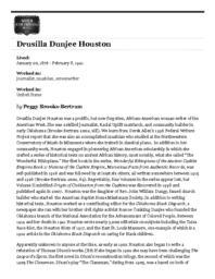 thumnail for Houston_WFPP.pdf