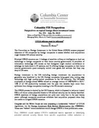 thumnail for No-231-Moran-FINAL.pdf