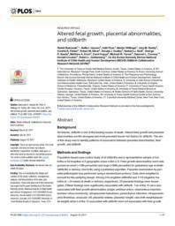 thumnail for journal.pone.0182874.pdf
