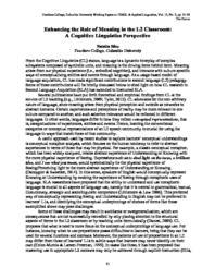 thumnail for 6.-Natalia-Saez.pdf