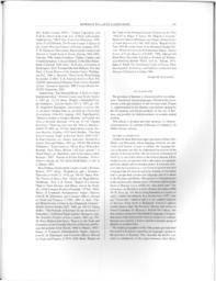 thumnail for Kermans_Languages_1._Persian_2._Garmsiri 2.pdf