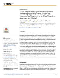 thumnail for journal.pone.0204243.pdf