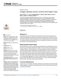 thumnail for journal.pntd.0006092.pdf