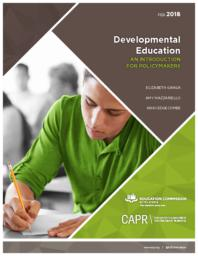 thumnail for developmental-education-introduction-policymakers.pdf