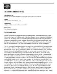 thumnail for MacIntosh_WFPP.pdf